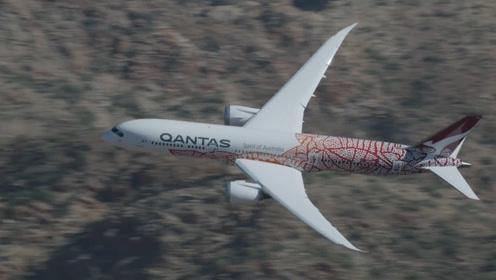 中国飞南美的航班,为什么必须要转机,却没有直达的航班?