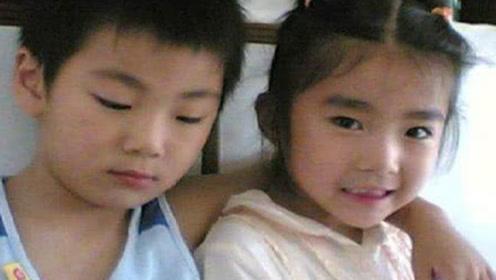 """宝妈床头的""""必备物"""",导致4岁女孩""""早熟"""",再方便也要忍住!"""