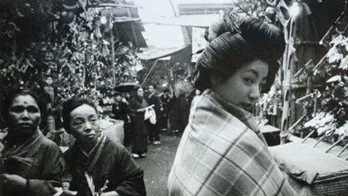 """战败的""""日本兵""""回家,妻子都是如何""""迎接""""?士兵:不如战死!"""