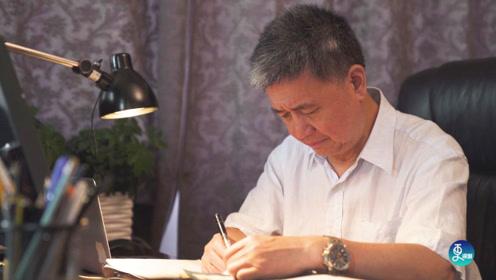 从官员到学者,他见证并推动了中国慈善公益事业的发展与进步