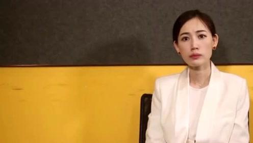 马蓉找到真爱,晒广场视频,疑似是背她出院的男子