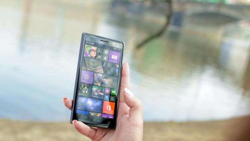 注意!手机上的这些功能千万要慎用....