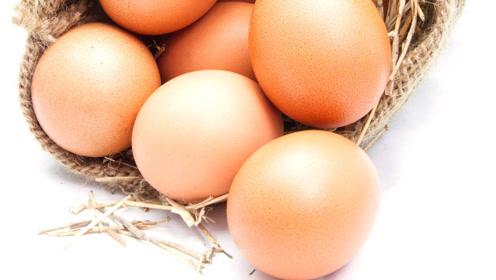 鸡蛋黄滋阴益智,鸡蛋清润肺养肺,哪个更有营养