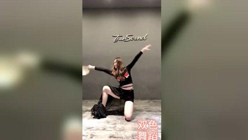 全网最火《芒种》古风原创编舞,超美的中国舞!