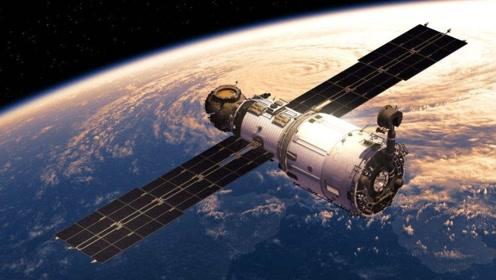 消息得到证实,中国航天又拿下两个世界第一,其中一项已超越美国