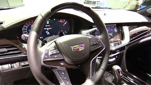新车上市降8万,销量激增99%,配顶级10AT,关上门就安静