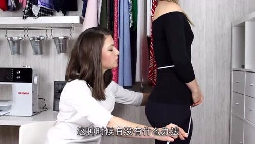 为什么女生总是臀部冰凉,是因为宫寒?和脂肪关系最大!
