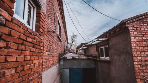 这次国家发声了,农村建房禁止使用红砖,否则后果很严重!