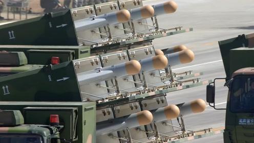"""中国""""雷达杀手""""研发细节曝光:首飞7分钟坠毁,07年交付部队"""
