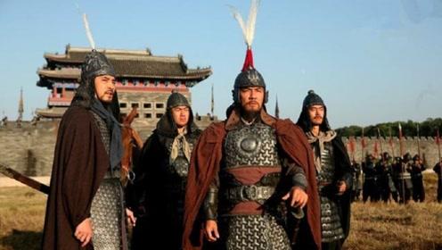 古代人打仗时,士兵是如何解决生理需求的?第3种让人尴尬