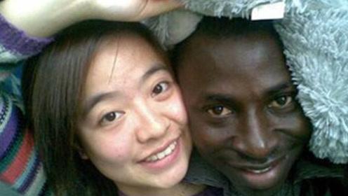 """为啥外国男人追""""中国女生""""更轻松?姑娘一点不避讳,回答太直白"""
