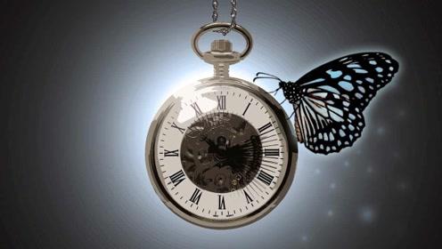人类活动会对宇宙产生蝴蝶效应吗?科学家:答案和你想的不一样