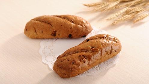 糖尿病形成尿毒症?经常吃这3种食物,糖尿病患者会诱发尿毒症!