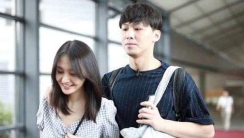 郑爽张恒参加恋爱节目,细节暴露问题,两人真的能走到最后吗?