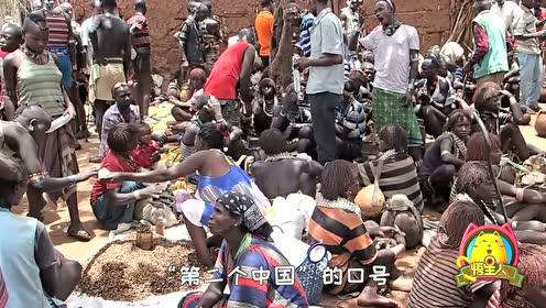 非洲模仿中国最像的国家,完全复制中国经验,称:30年赶超我国