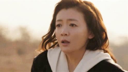《陆战之王》叶晓俊说服母亲,牛努力抱得美人归,举办盛大婚礼