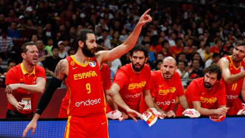 时隔13年!西班牙再夺世界杯冠军,8战全胜