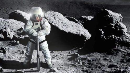 科技越来越发达,为何半个世纪以来,没有哪个国家再次登上月球?