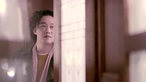 旋律治愈,歌词细腻,MV唯美!陈奕迅单曲《I DO》
