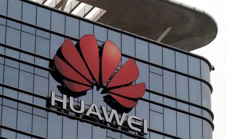 华为将5G技术对外转让,周杰伦新歌发售商业王国大起底