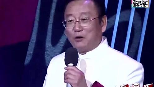 90年代经典老歌,歌声飘过30年百首金曲演唱会