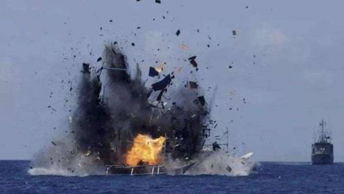 俄推出反航母作战方案,成本1亿可摧毁航母群,模拟对象是美军