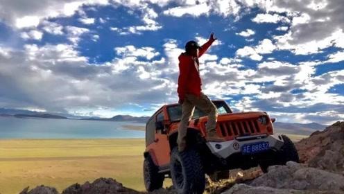 为什么西藏无人区千万不要去?看看这里面有什么,简直太可怕