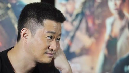 """""""被代言""""男科病广告 ,吴京愤起直讼,一审获赔12万"""