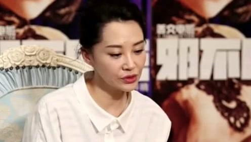 谢霆锋已经有了王菲,张柏芝为何不愿再嫁,谢贤终于说出了真相