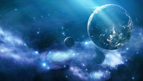 第二地球?距离地球确实远,但或非常适合人类居住!