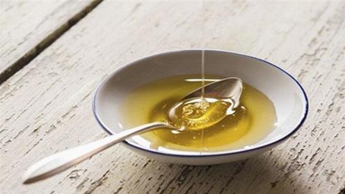 只需蜂蜜加点它,立马去除皱纹,不花一分钱,光滑又细腻,别忽视