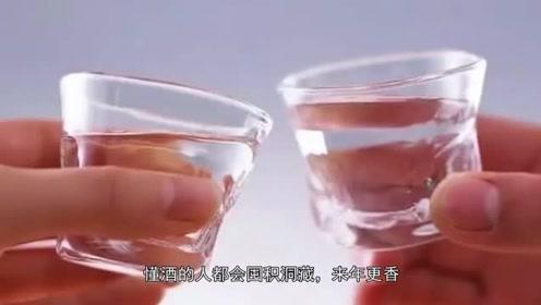 中国最受欢迎白酒榜单,茅台排第三,五粮液未上榜,首位毫无悬念