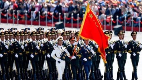 2030年,中国凭什么可以成为世界超级大国?意大利给出了回答
