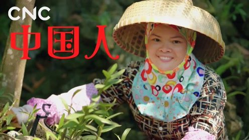 《我爱你中国》海南版公开,带你了解海南的发展