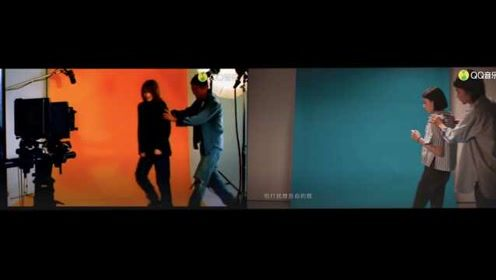 周杰伦新歌MV被质疑抄袭,分屏对比质疑点:你觉得在理吗?