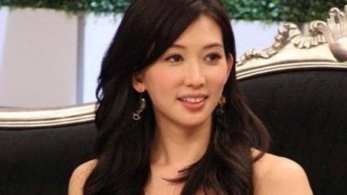 林志玲婚后上日本综艺,全程说日语无压力,造型越来越日本化!