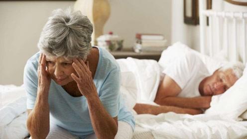 为何糖尿病患者,大部分都是中老年女性?跟女性更年期有直接关系