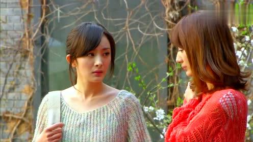 《命运交响曲》杨幂答应郭珍霓只要她同意,才会和冯绍峰见面