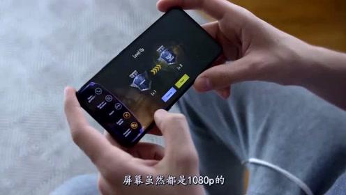 vivo和魅族有一款相似的手机,那么哪一款的性价比更高呢?