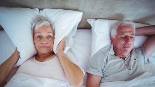 无论男女,50岁以后,长寿还是短命,4个特征可能一清二楚