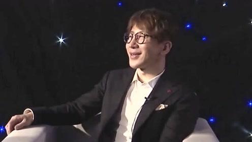 刘谦助力青年魔术赛事 担任形象大使传递魔术魅力