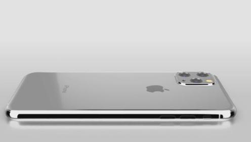 iOS13刚面世就翻船,信用卡显示陌生人信息,还好我买不起