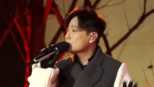 王菲孙燕姿都唱过他写的歌,可惜22岁患癌,24岁离世