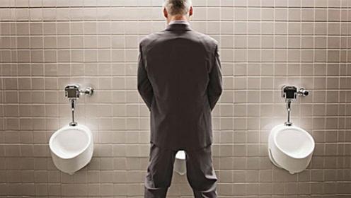 前列腺增生竟会搞出尿毒症?直击前列腺增生发病全进程