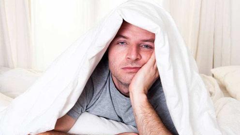 长期禁欲诱发前列腺增生?科学解读前列腺增生五大诱因