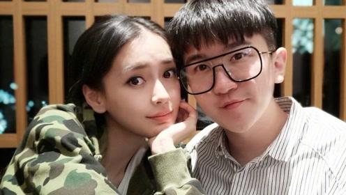 杨颖的男闺蜜进演艺圈演戏《娱人制造》20190927期