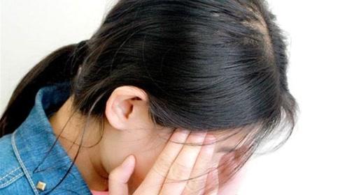 蹲起后眼前发黑,并非所谓低血糖!而是身体发出的警告!