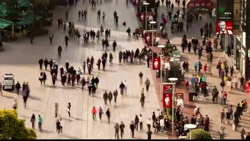 在日本姑娘的口中,中国哪里的男人最大方?日本女孩回答太直接了