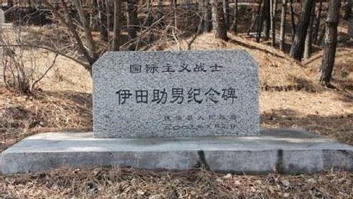 二战时这位日本士兵,留给我们10万颗子弹,最后结局令人泪目