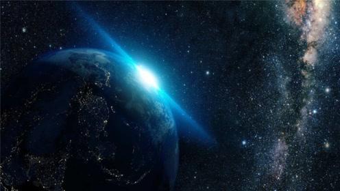 假如每秒飞行1光年,我们是否能到宇宙的边缘?答案和想的不一样